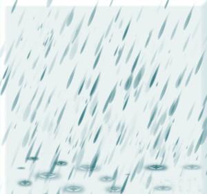 59_rain
