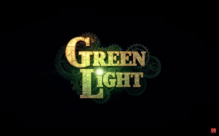 green_light_movie