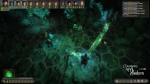 DoA_Team21_Dungeons_of_Aledorn_battle_screens_cave_03