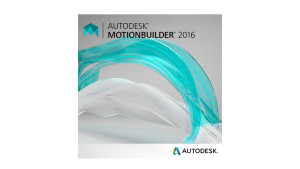 01_MotionBuilder2016_1280x720-1280x720