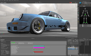 02_real-time-3d-engine-large-1152x707