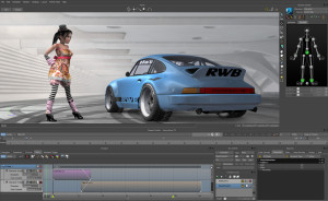 03_motion-capture-editing-data-clean-up-large-1152x707