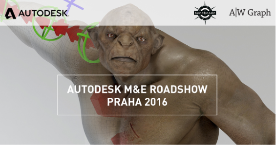 roadshow2016