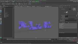 motion_graphics_maya