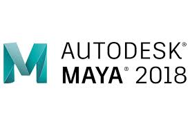autodesk_maya_2018
