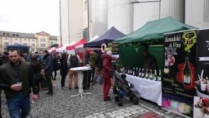 Wine&StreetFoodFest_Praha_10August2019_3