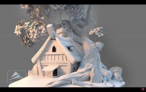 tree_modeling